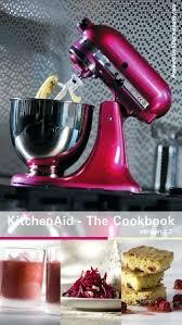 livre de cuisine kitchenaid cuisine kitchenaid cuisine with cuisine