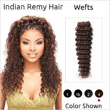 full sew in hairstyles gallery curly hair sew in styles 7 best hairstyles images on pinterest sew