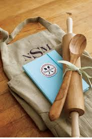 58 diy homemade christmas gifts craft ideas for christmas presents