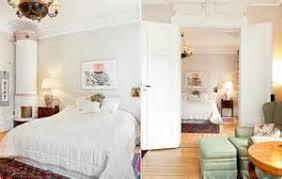 English Style Bedroom Ideas Deep - English bedroom design