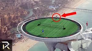 Most Amazing by 10 Most Amazing Things Only Seen In Dubai