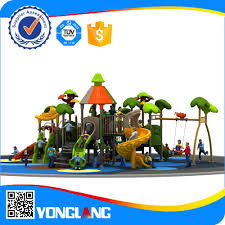 toys r us playground equipment toys r us playground equipment