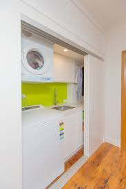 laundry 451 sally steer design ltd wellington nz laundry in a