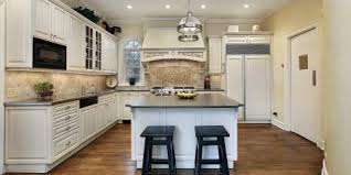 Kitchen Cabinets Warehouse Kitchen Design 101 3 Incredible Layouts For Your Home Surplus