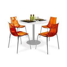 table et chaise de cuisine but table chaise but amazing table et chaise cuisine ikea salle a