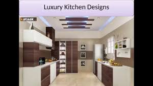 Ideas For Kitchen Cupboards Modular Kitchen Decorating Ideas Kitchen Cabinet Designs