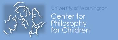 teaching middle philosophy plato philosophy learning