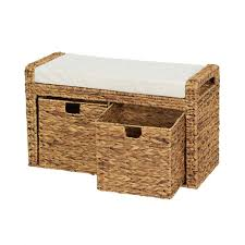 Make Your Own Coffee Table by Coffee Table Make Your Own Wicker Trunks Ottoman Home Design By