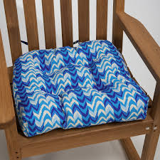 indoor chair cushions for your room chocoaddicts com