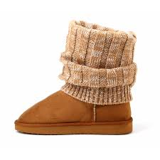 womens boots wholesale wholesale boots wholesale boots suppliers and