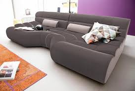 mega sofa trendmanufaktur mega sofa kaufen otto