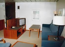 file the officers smoking room in hans mærsk 1980 7312758610