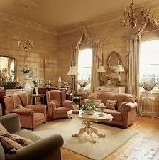 classic living room furniture orange painted wood storage trunk