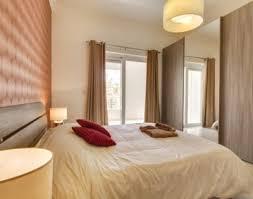 cambridge 2 bedroom apartments cambridge 2 bedroom apartments functionalities net