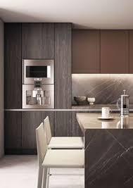 Modern Kitchen Furniture Design Stylish Modern Kitchen Cabinet 127 Design Ideas Modern Kitchen