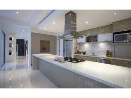 kitchen design ideas australia minimalist kitchen interior design with ceiling lights also