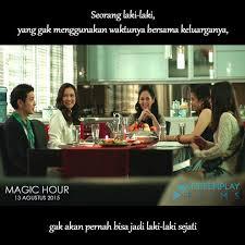 ost film magic hour mp3 ost film magic hour mp3 calender girl movie ringtone download