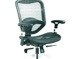 ergonomic computer desk chair ergonomic office desk derekhansen me