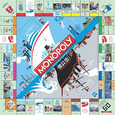monopoly map get thrilled by 10 limited editions of japanese monopoly info