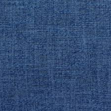 pattern cross current color ocean crypton home fabrics