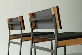 stylish stools for kitchen pre tend be curious