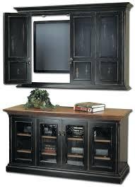 2 Door Tv Cabinet Tv Cabinet With Door Rustic 2 Door Corner Stand Tv Cabinets For