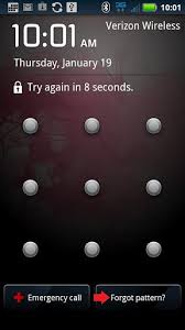 forgot pattern lock how to unlock how to open pattern lock without data loss latest mobile