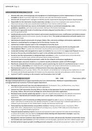 Security Job Resumes Examples by Security Officer Resume Download Security Guard Resume Examples