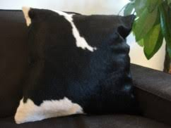 Cowhide Pillows Best Cowhides Pillows With Lowest Price U0026 Free Shipping Cowhidesusa