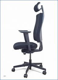 si es de bureau ergonomiques bureau fauteuils de bureau ergonomique fresh fauteuil ordinateur