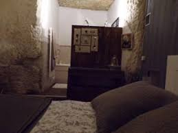 chambre d hote loches bed breakfast les troglos de beaulieu bed breakfast beaulieu