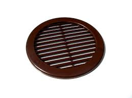 Round Ceiling Vent Covers by Round Vent Covers Brown Modern Ceiling Design Round Ceiling