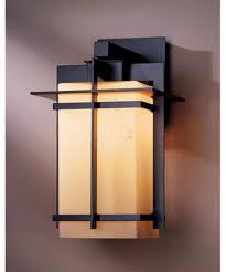 metal halide lights lowes lighting outdoor wall lighting fixtures dawn to dusk hanging light