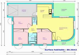 chambre des notaires 74 frais annexes construction maison3 maison 3 pieces 74 m2 img 1