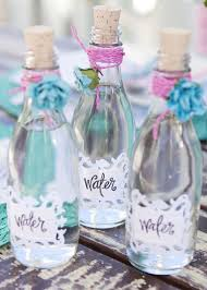 bridal shower centerpiece ideas 19 really beautiful bridal shower decorations mostbeautifulthings