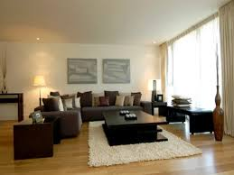Different Home Design Types Guide To Different Types Of Home Decor Styles Types Of Interior
