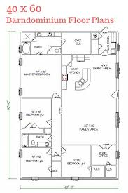 different house plans uncategorized different types of floor plan showy inside house plans