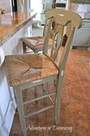 best images about annie sloan kitchen pinterest grey annie sloan