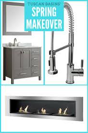 58 best bathroom vanity ideas images on pinterest vanity ideas
