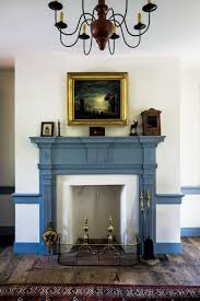 24 best painted fireplace mantels images on pinterest fireplace