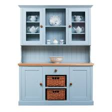 the kitchen furniture company kitchen dressers our of the best kitchen dresser