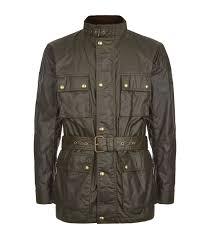 designer outdoor jackets harrods com