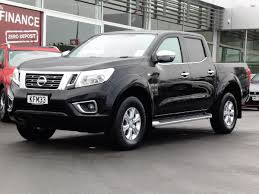 nissan finance australia phone number 2016 nissan navara for sale in auckland city nissan