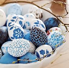 fancy easter eggs four and creative ways to decorate easter eggsi cleaning