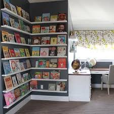 Ikea Picture Ledge Best 25 Book Ledge Ideas On Pinterest Baby Bookshelf Picture