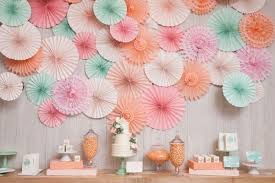 mint to be bridal shower inspired by this pink and mint bridal shower inspired by