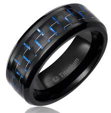 unique mens wedding rings top 10 unique men s wedding bands dudeliving