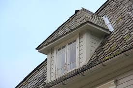window in roof home design inspiration ideas and pictures