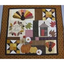 thanksgiving sler holidays autumn thanksgiving