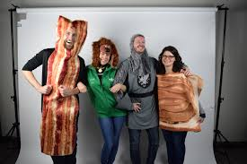 spirit halloween employment 7 halloween costumes you have to try u2013 groupon coupons blog